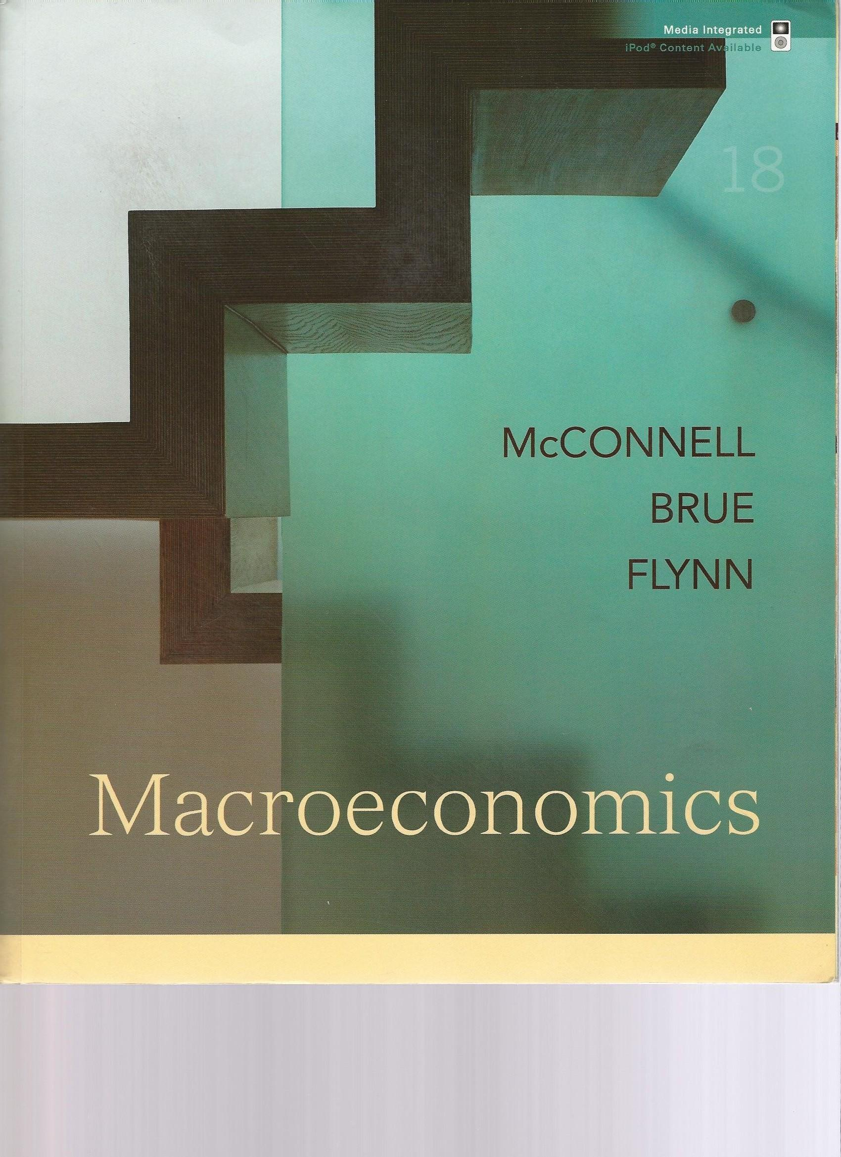 assignment 4 macroeconomic analysis Economics assignment on: article analysis on macroeconomics q1 discuss the macroeconomic environment within the last two years you are to take reference to any specific country of your choice (other than singapore).